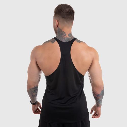 Funkciós atléta Workout Till I Die, fehér