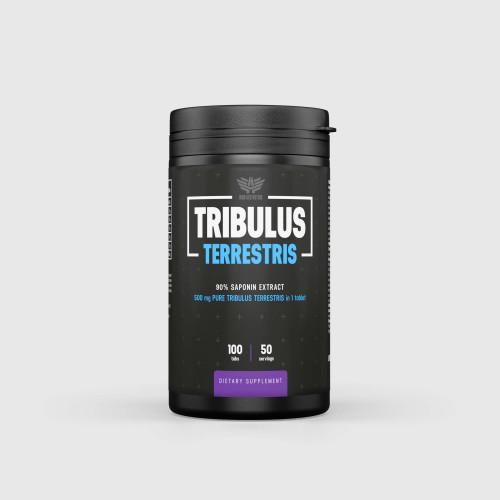 Tribulus Terrestris 100 tabl - Iron Aesthetics