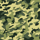 Katona minta