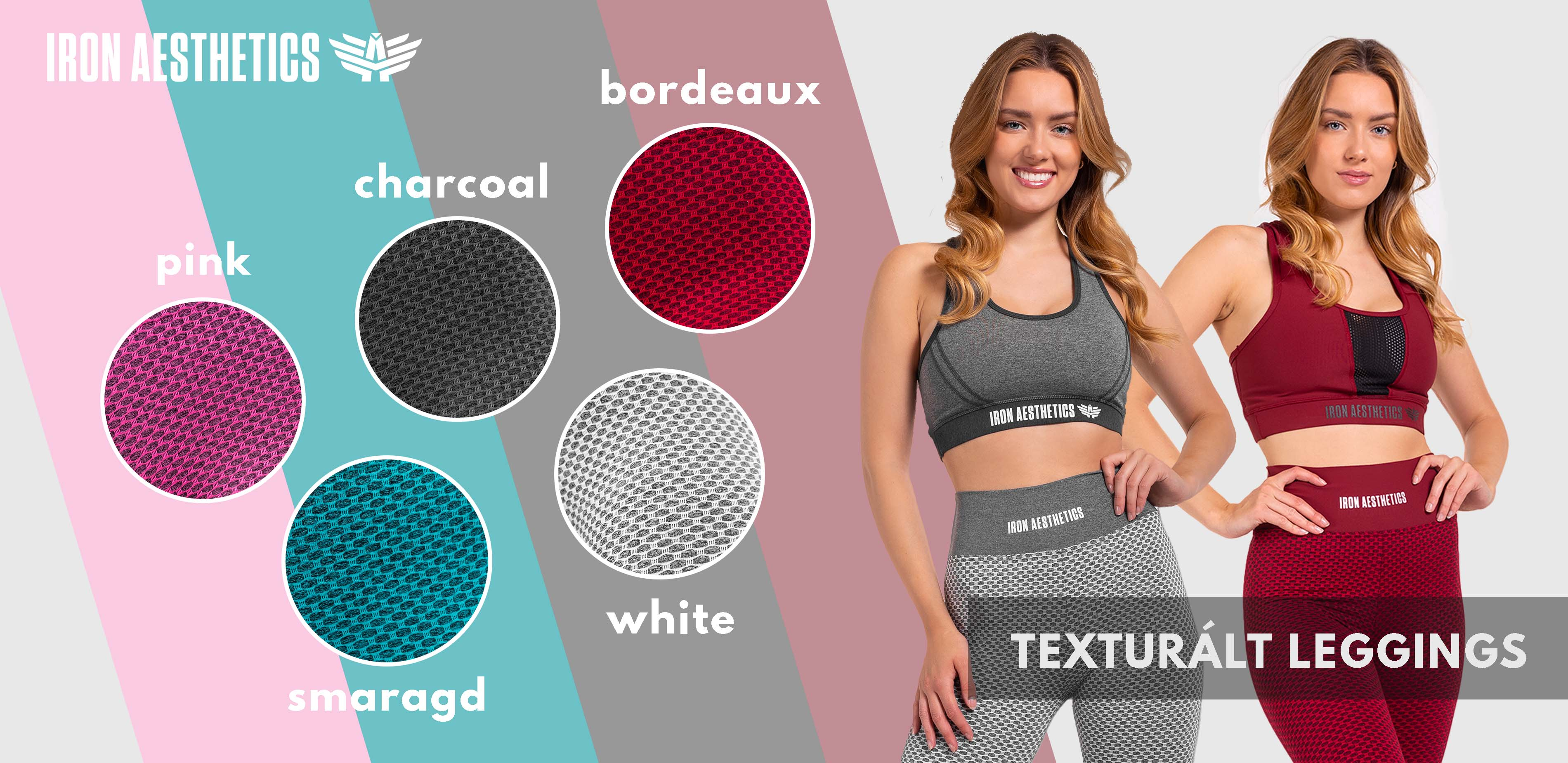 Texturált_Leggings